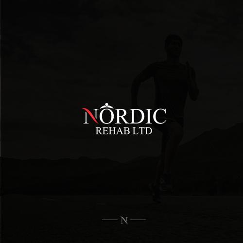 Runner-up design by fikanaufal