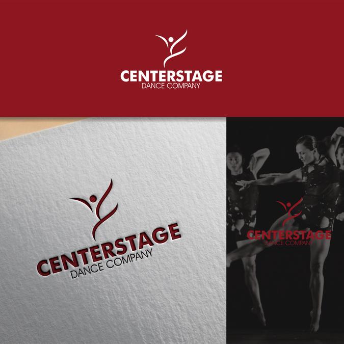 Winning design by CORNERSTONE.