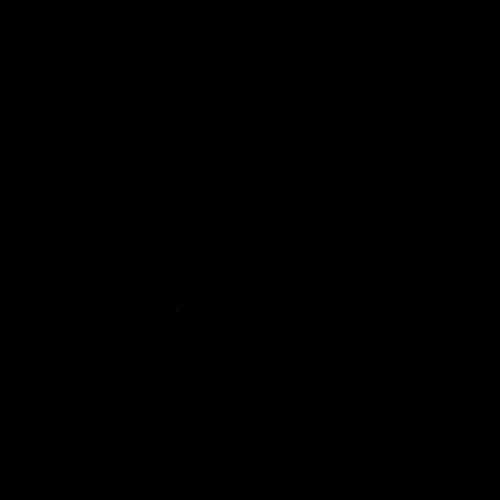 Diseño finalista de mjruss83