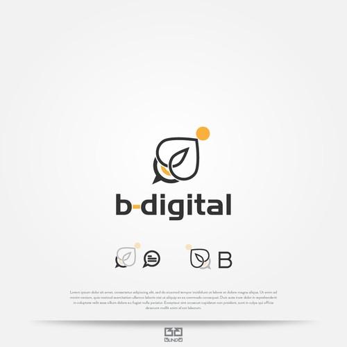 Zweitplatziertes Design von BlindB