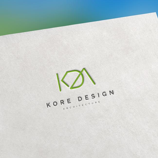 Gewinner-Design von Qianzy