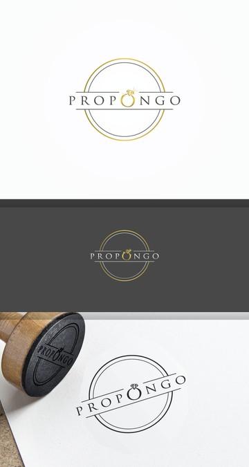 Gewinner-Design von Maria's designs