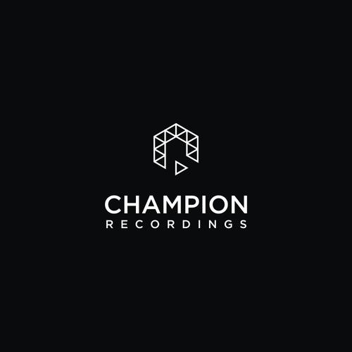 Runner-up design by Arata™