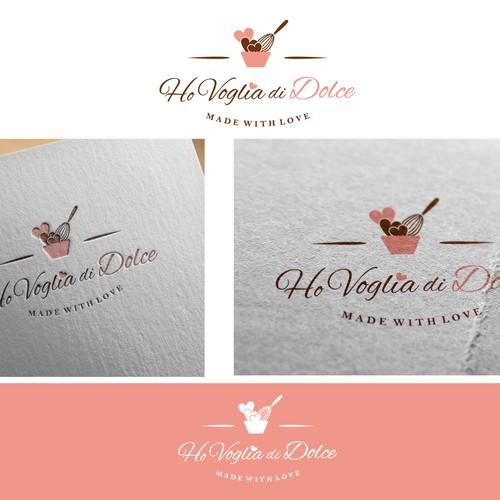 Diseño finalista de Lydia ✄ design