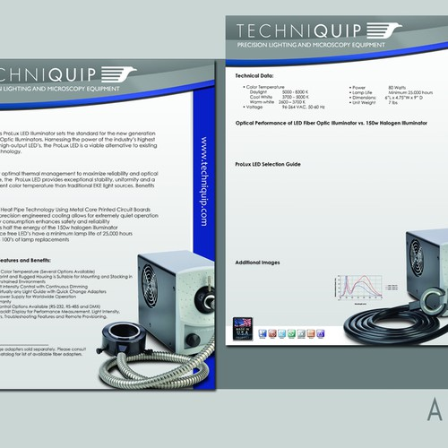 Design finalista por 3DxDesigner