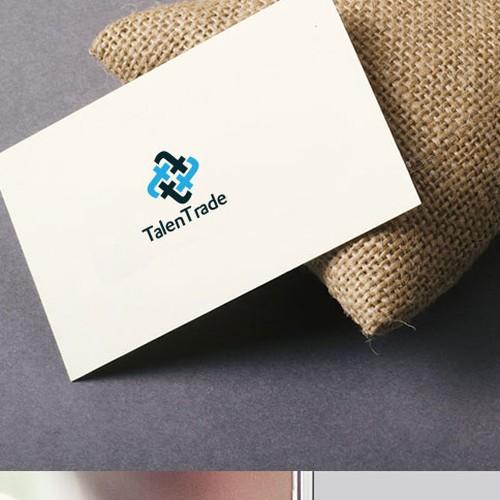 Design finalisti di Legendlogo