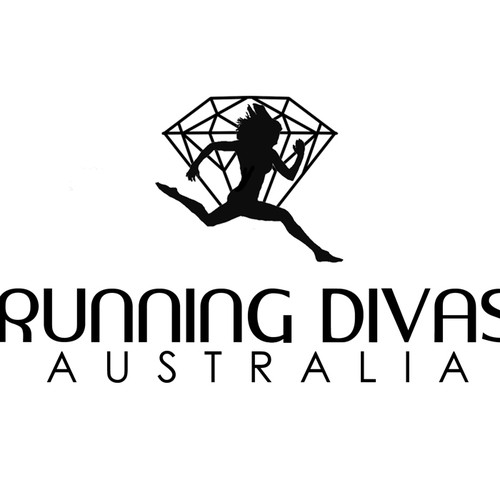 Runner-up design by delavie