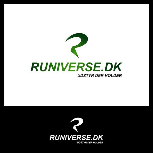 Runner-up design by _Süß_