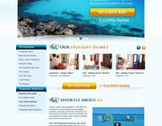 Website design by M&F Design