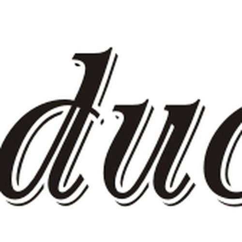 Diseño finalista de dendeng