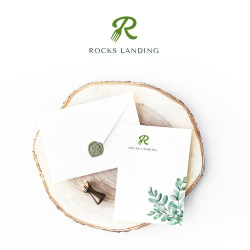 Runner-up design by or_range