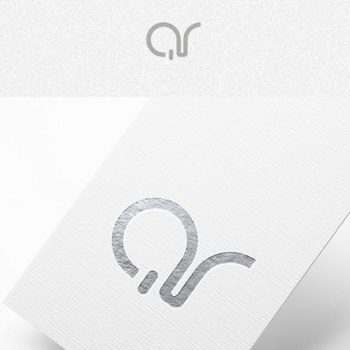 Runner-up design by D : D