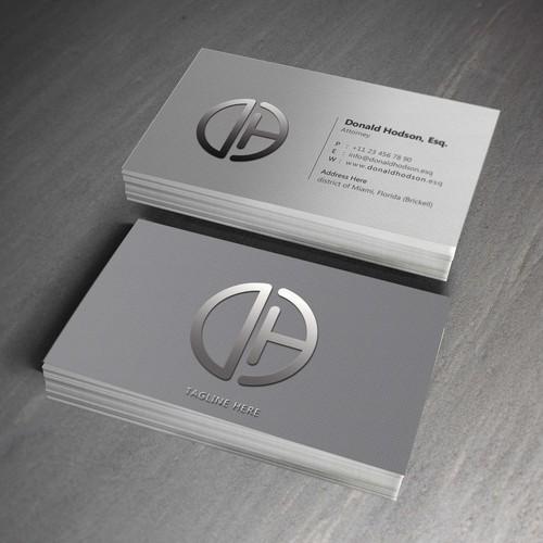 Design finalista por design_Shk