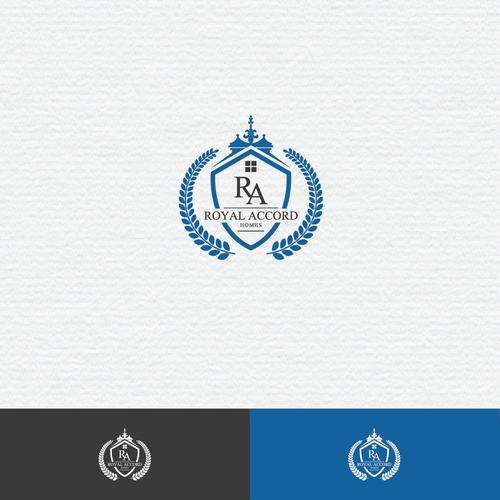 Zweitplatziertes Design von Albarokah Media