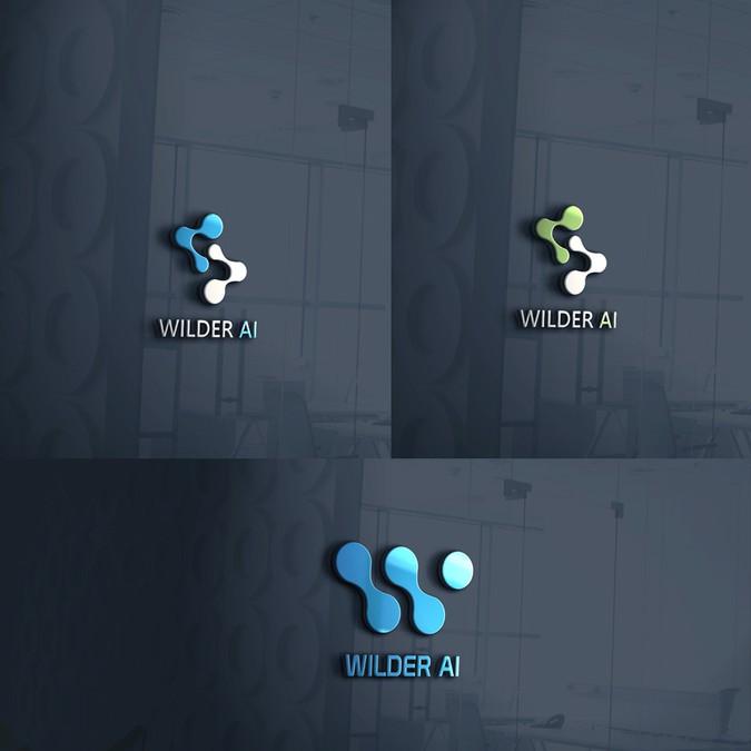 Winning design by saprole