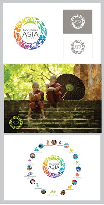Winning design by nhungnhinh