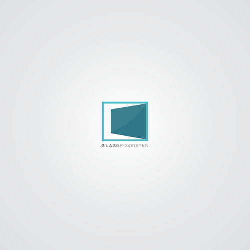 Diseño finalista de refan concept