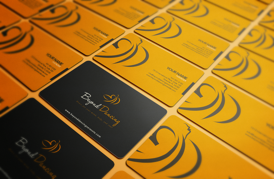 Diseño ganador de maulinart™