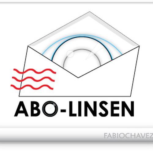 Design finalista por fabiochavez