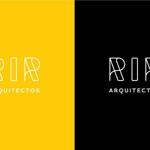 Runner-up design by Thiago Cruz