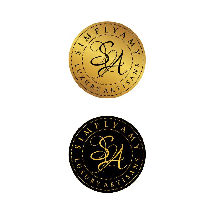 Design gagnant de sasa99