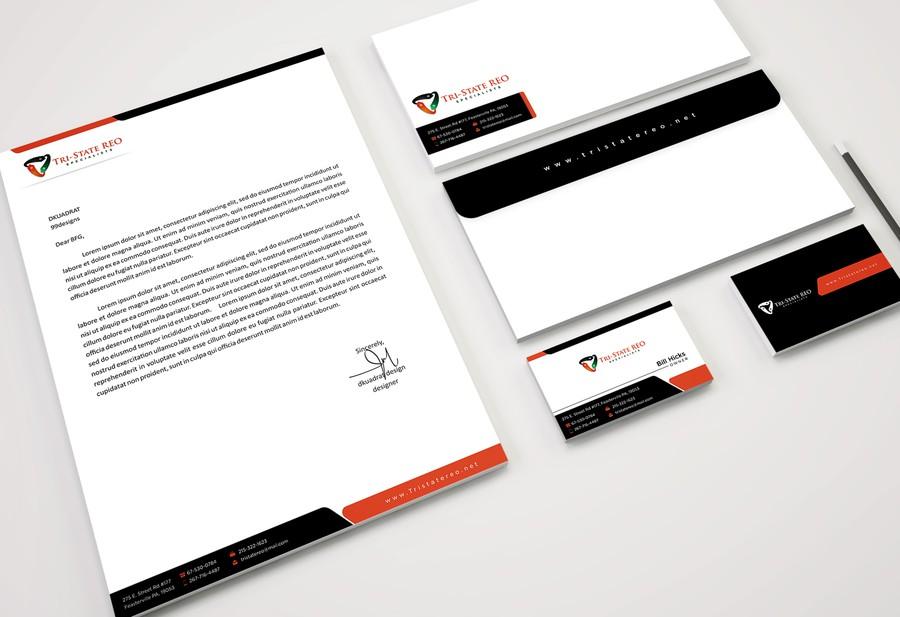 Winning design by DK.design™