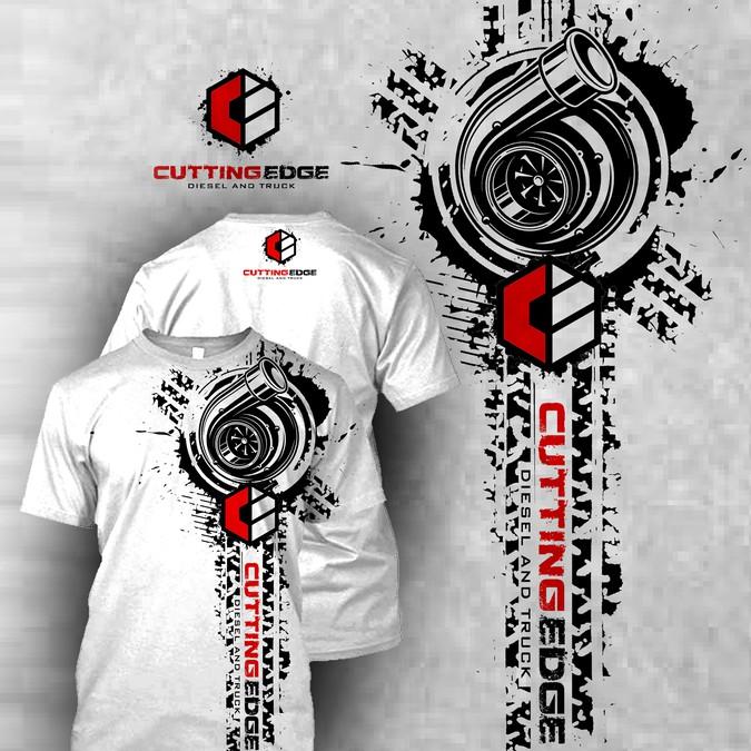 Gewinner-Design von NZXT