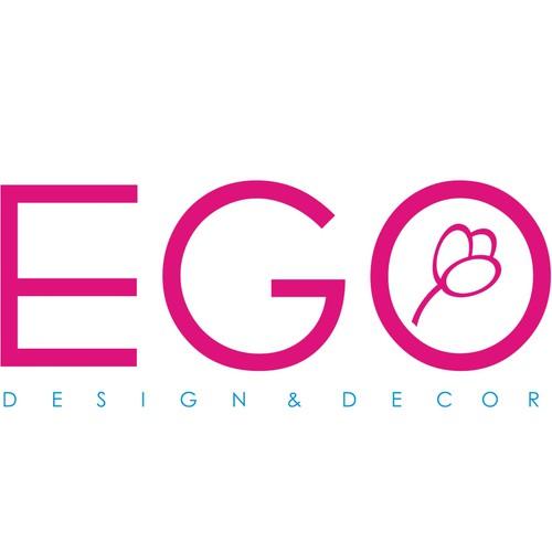 Design finalisti di Asnur SV