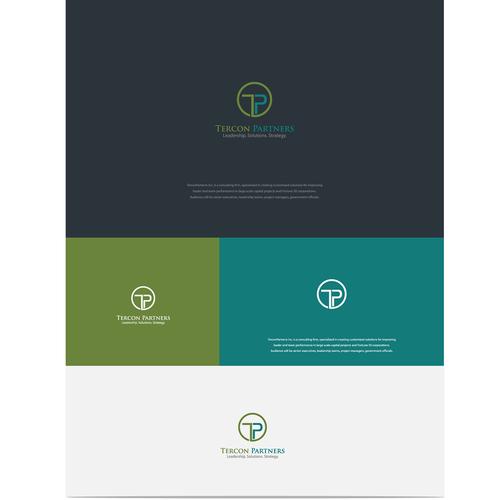 Diseño finalista de INSPart