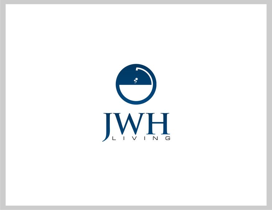 Bathroom Vanity Co Logo Design