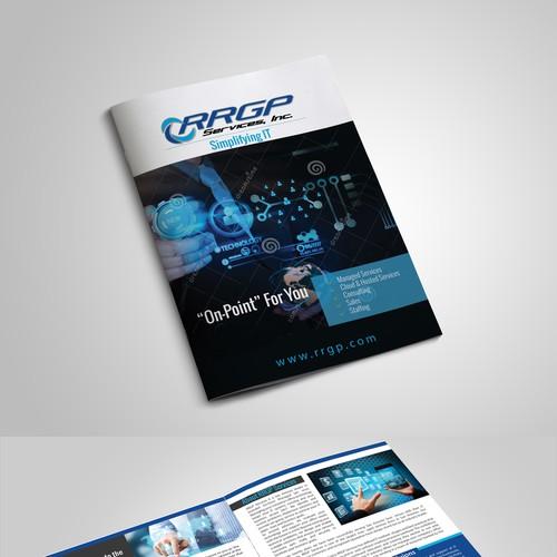 Runner-up design by kabpet10
