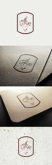 Winning design by oliva