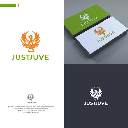 Ontwerp van finalist logobale™
