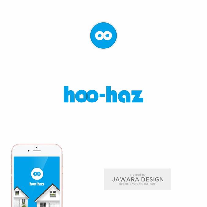 Diseño ganador de Jawara Design