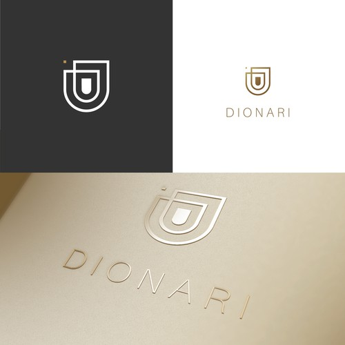 Diseño finalista de Nomaa