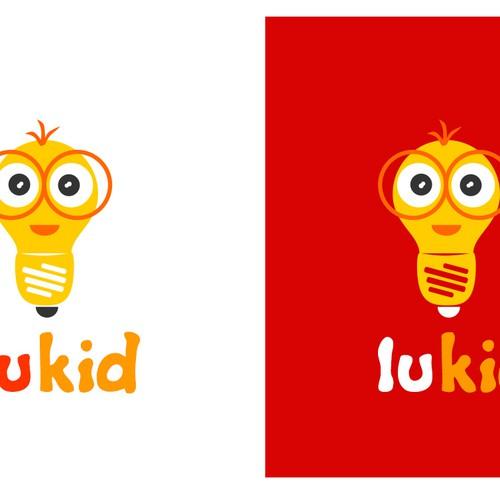 Zweitplatziertes Design von Karenjak