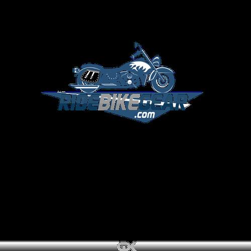 Runner-up design by CDK designs