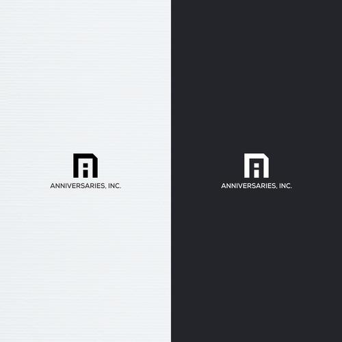 Design finalisti di Won_sign