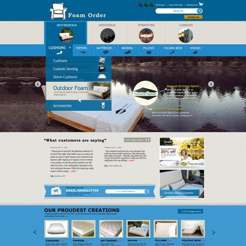 Ontwerp van finalist ebest-XDG-