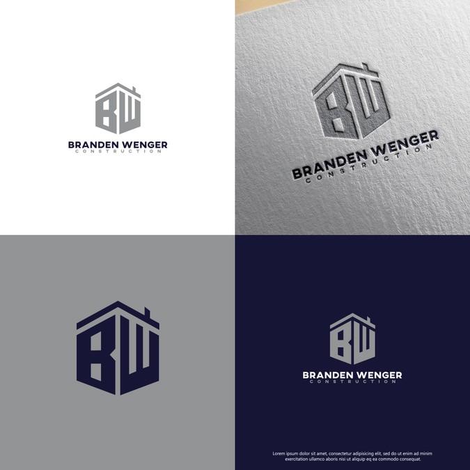 Gewinner-Design von CheloDesing