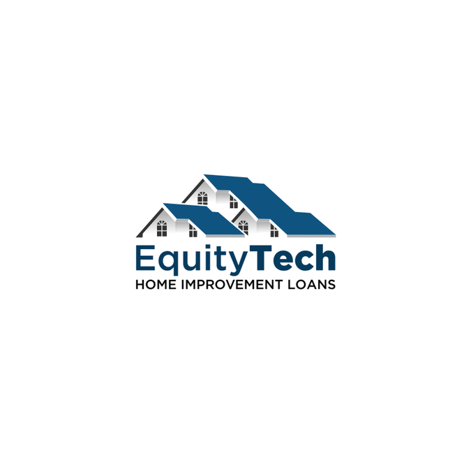 Create a new logo for new home improvement loan company for Home improvement logos images