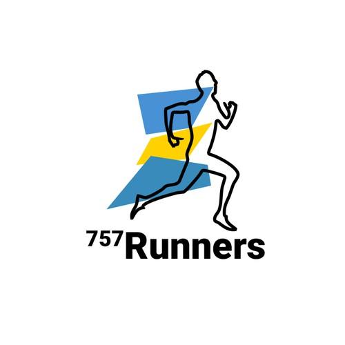 Runner-up design by J01R