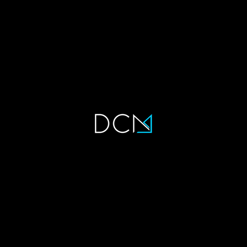 Diseño finalista de DatangBulan