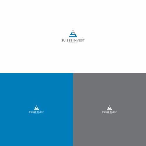 Design finalista por koncomesra_09
