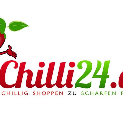 Chilli24
