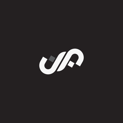 Runner-up design by adif_97