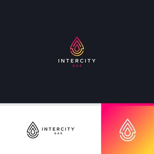 Design finalisti di JBalloon - Design