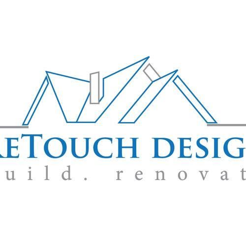 Diseño finalista de designing pro
