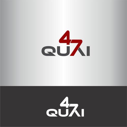 Runner-up design by Gawe AnakBojo