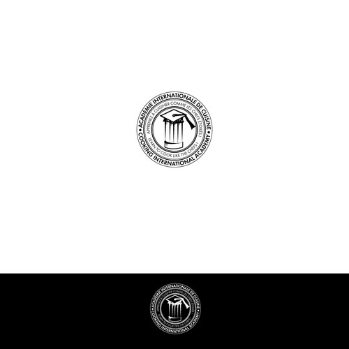 Design finalisti di CSJStudios